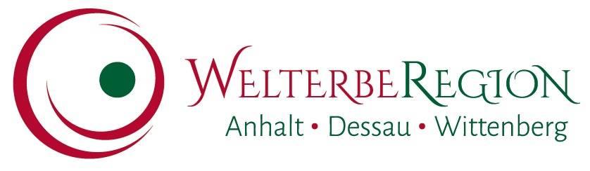 20160722 welterberegionadw klein ©WelterbeRegion Anhalt-Dessau-Wittenberg e. V.