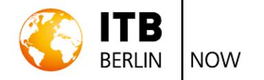 ITB Berlin Now cmyk M SDesk ©ITB berlin