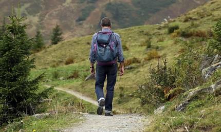 mountaineering 455338 1920 ©pixabay