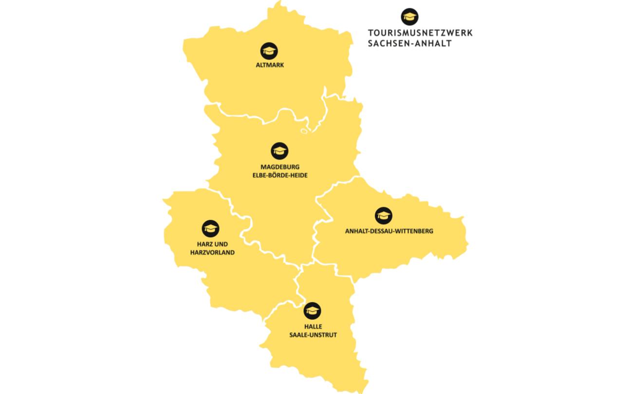 elearning ©Tourismusverband Sachsen-Anhalt