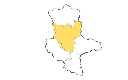 Magdeburg-Elbe-Börde-Heide