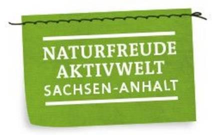 Naturfreude Aktivwelt Sachsen-Anhalt