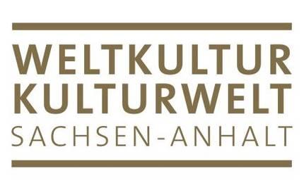 Weltkultur Kulturwelt Sachsen-Anhalt