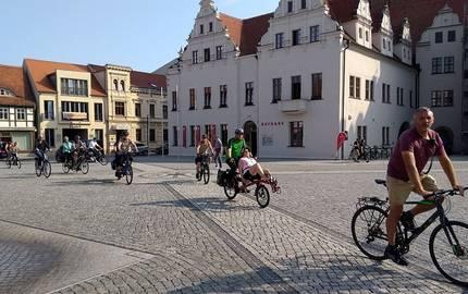 blindenradtour altmark 104 resimage v variantSmall16x9 w 768 ©Jan-Malte Wagener, MDR