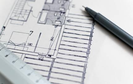 architecture 1857175 1920 384428 pixabay ©Pixabay