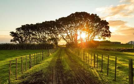 countryside 1149680 1920 ©Free-Photos, Pixabay