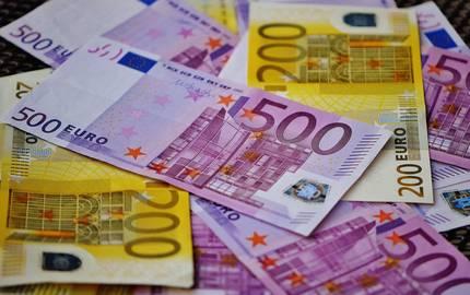 money 1508454 1920 ©pixabay