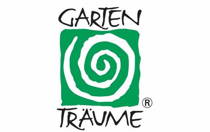 Gärten und Parks - Gartenträume