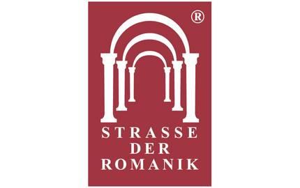 Romanik und Mittelalter - Straße der Romanik