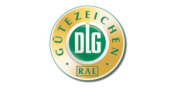 DLG-geprüfter Landtourismus