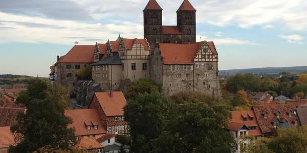 quedlinburg 168472 1920rikkerst pixabay ©rikkerst_pixabay