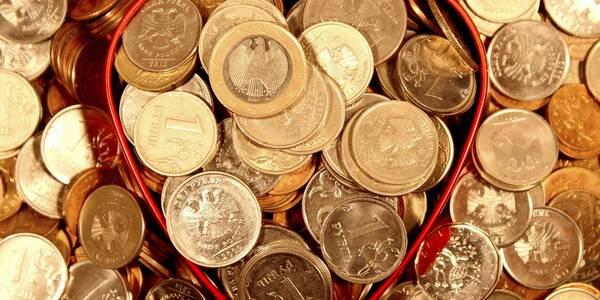 Geld Herz klimkin pixabay ©klimkin_pixabay