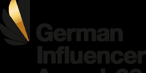 gia logo RGB ©GIA