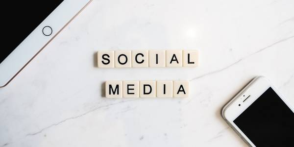 social media 4523105 1920 ©pixabay