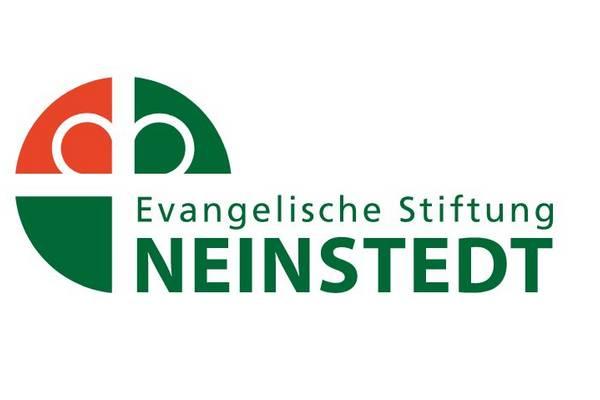 Stiftung Neinstedt ©Evangelische Stiftung Neinstedt