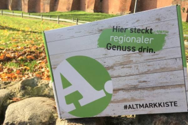 2020 Altmark Kiste+(c)+ART+2 ©ART
