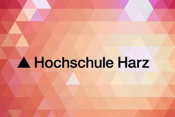 HS Harz ©Hochschule Harz